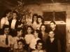 9_Weihnachten1942